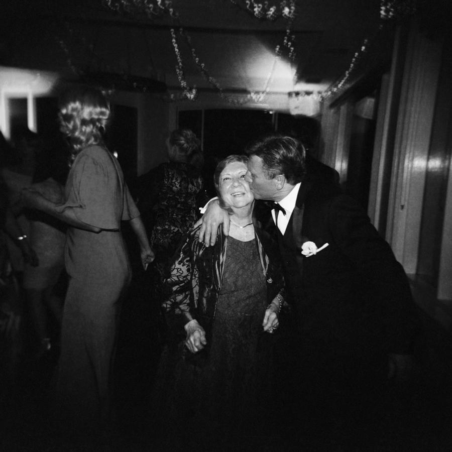 HOLGA-FILM-WEDDING-PHOTOGRAPHER_127.jpg