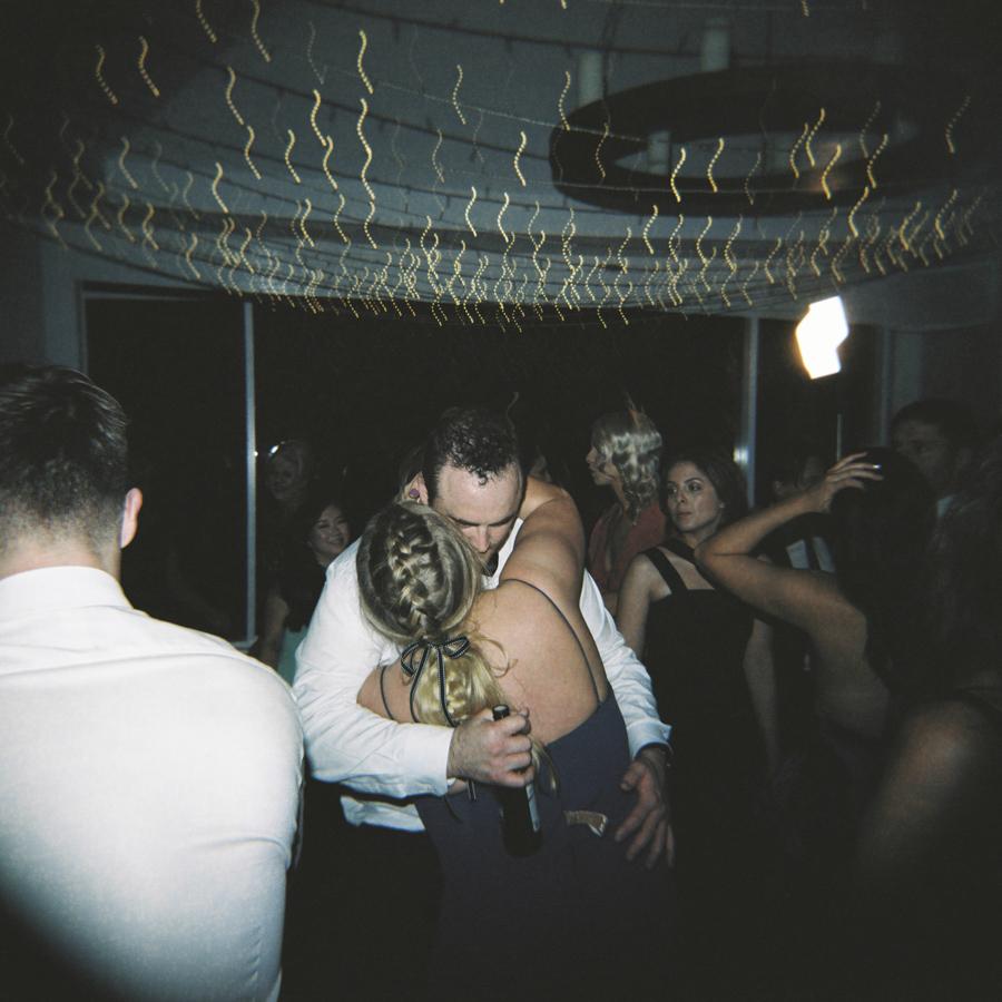 HOLGA-FILM-WEDDING-PHOTOGRAPHER_131.jpg