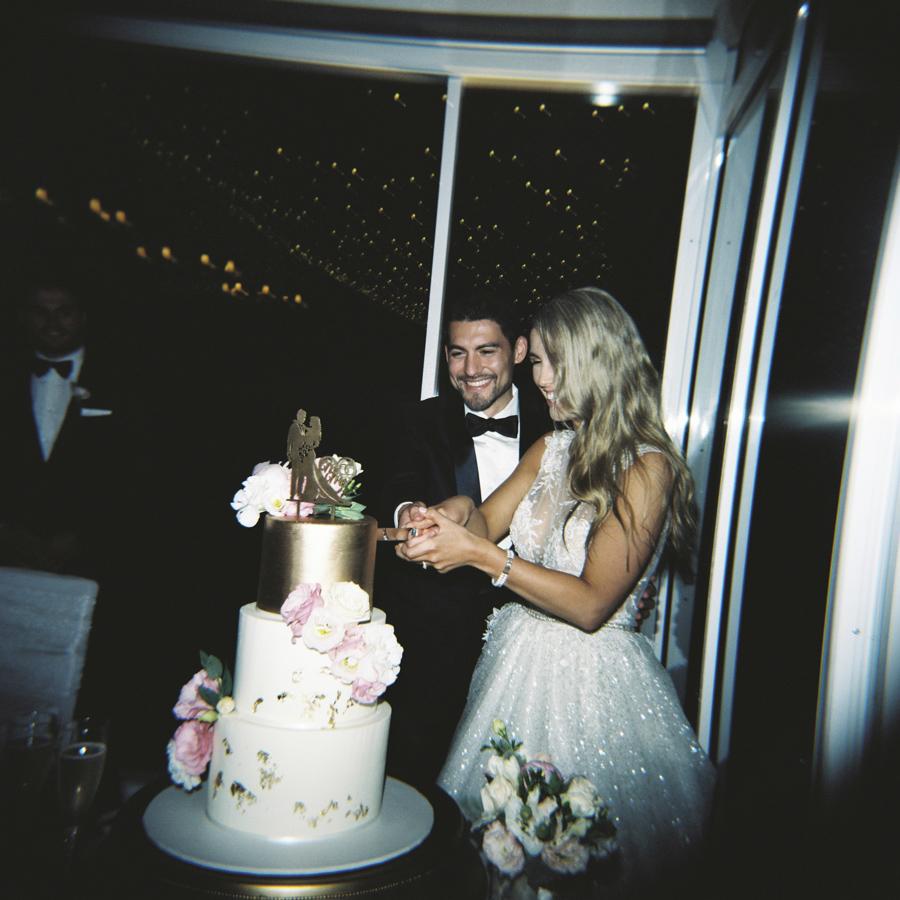 HOLGA-FILM-WEDDING-PHOTOGRAPHER_133.jpg