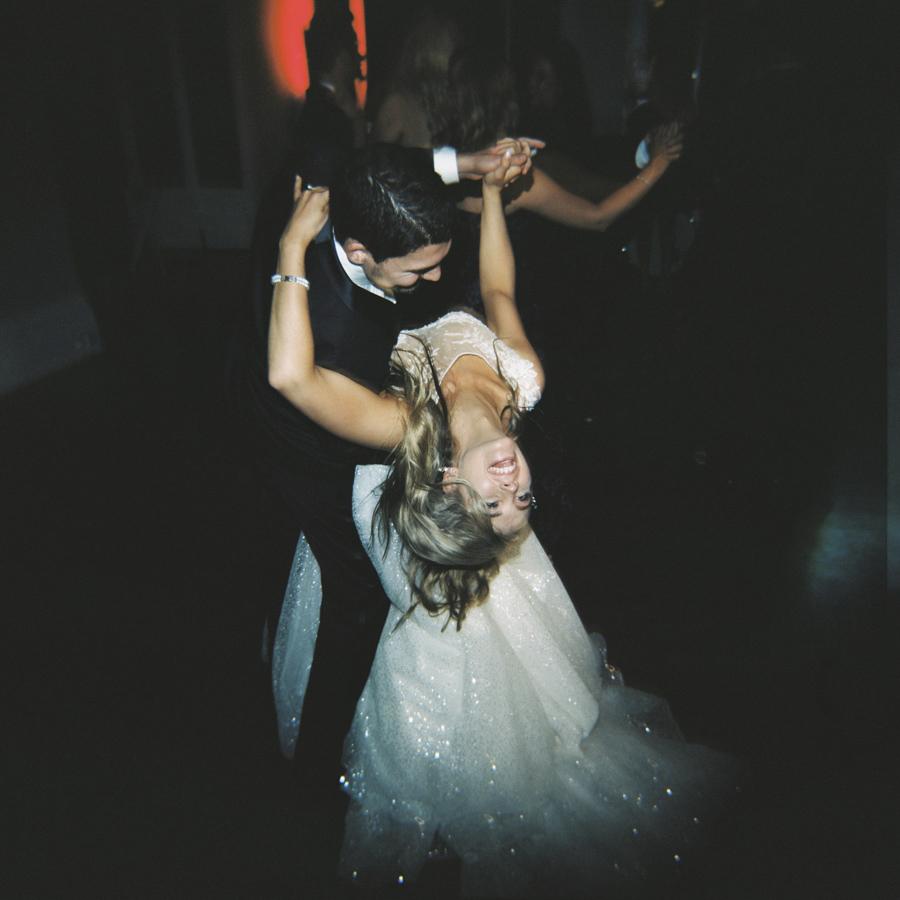 HOLGA-FILM-WEDDING-PHOTOGRAPHER_136.jpg