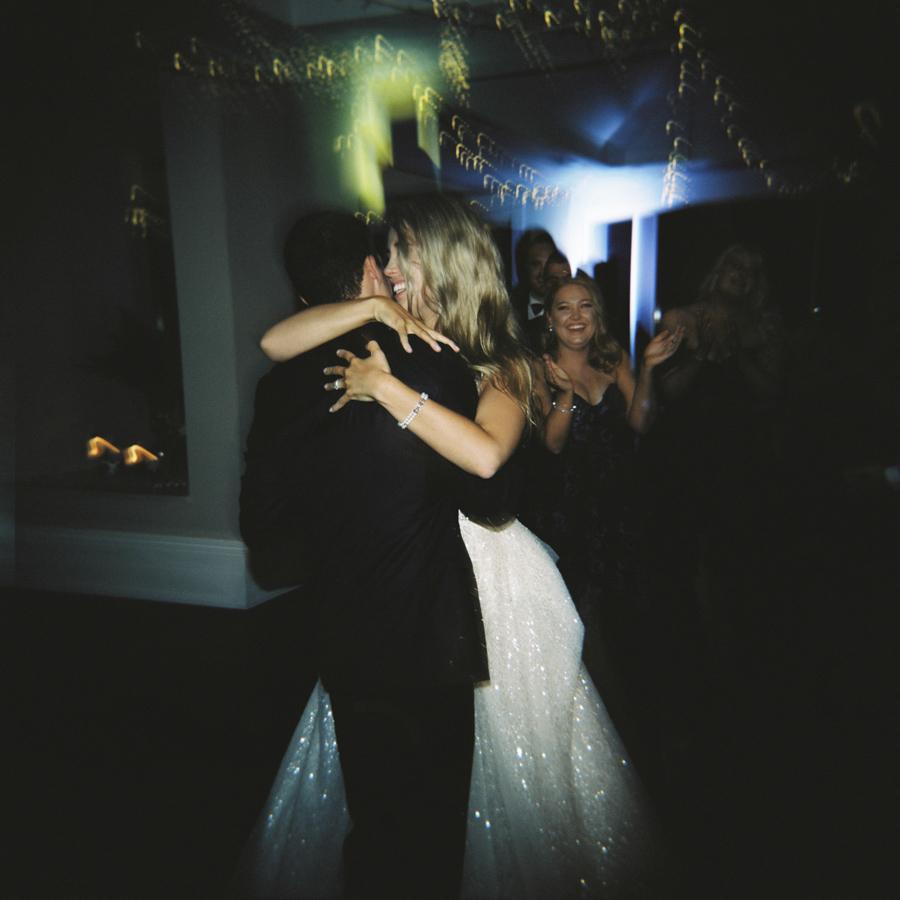 HOLGA-FILM-WEDDING-PHOTOGRAPHER_137.jpg