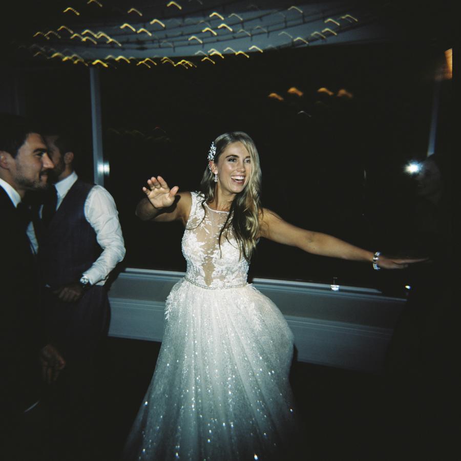 HOLGA-FILM-WEDDING-PHOTOGRAPHER_138.jpg