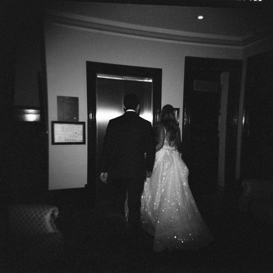 HOLGA-FILM-WEDDING-PHOTOGRAPHER_139.jpg