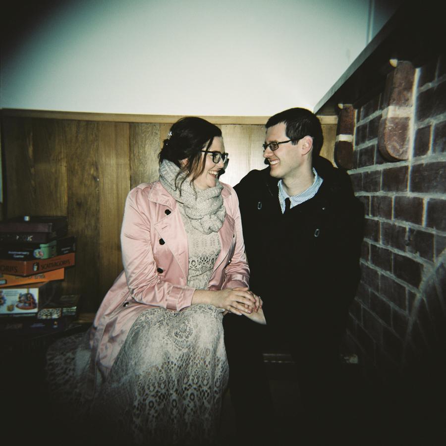 HOLGA-FILM-WEDDING-PHOTOGRAPHER_141.jpg