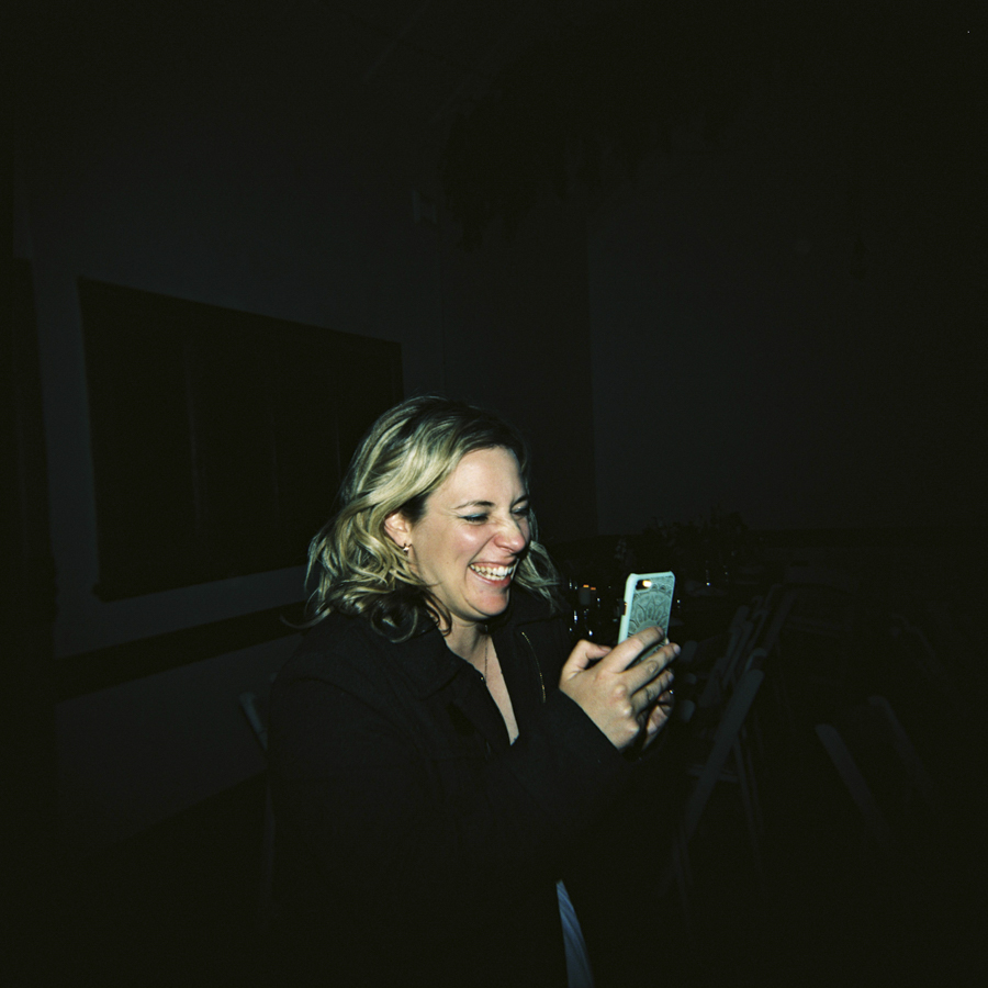 HOLGA-FILM-WEDDING-PHOTOGRAPHER_143.jpg