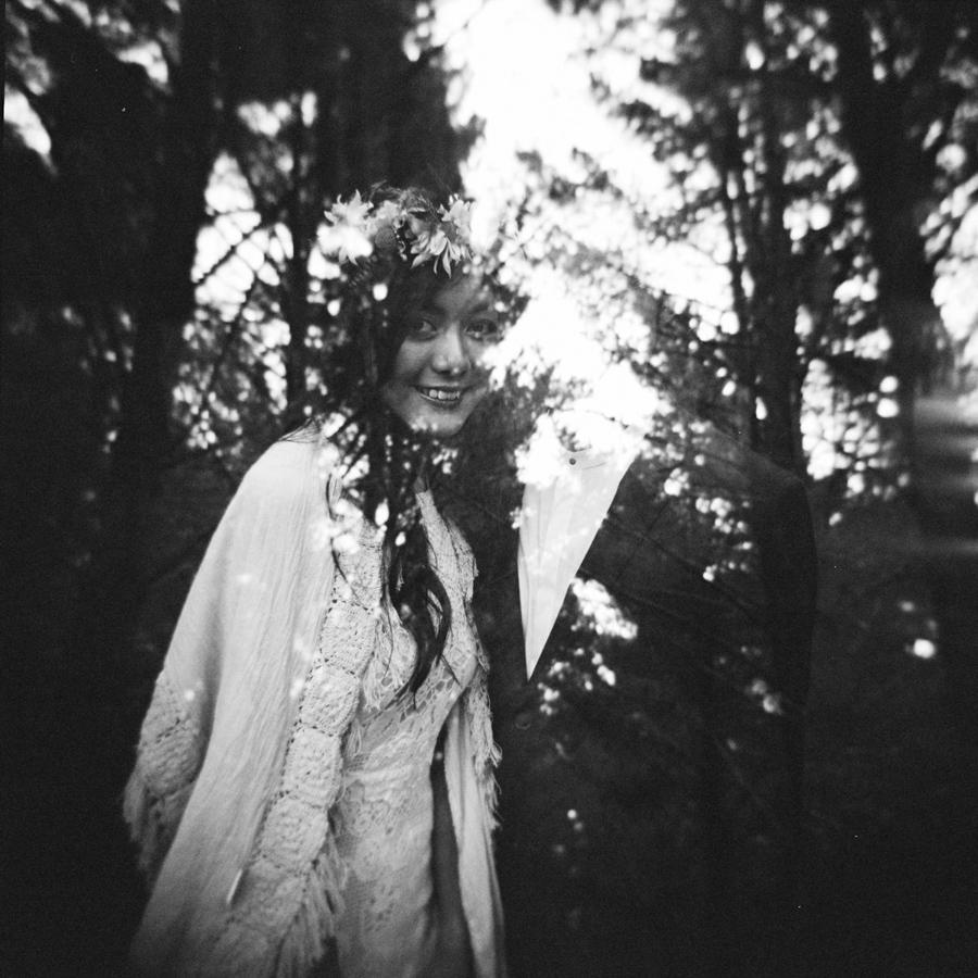 HOLGA-FILM-WEDDING-PHOTOGRAPHER_147.jpg