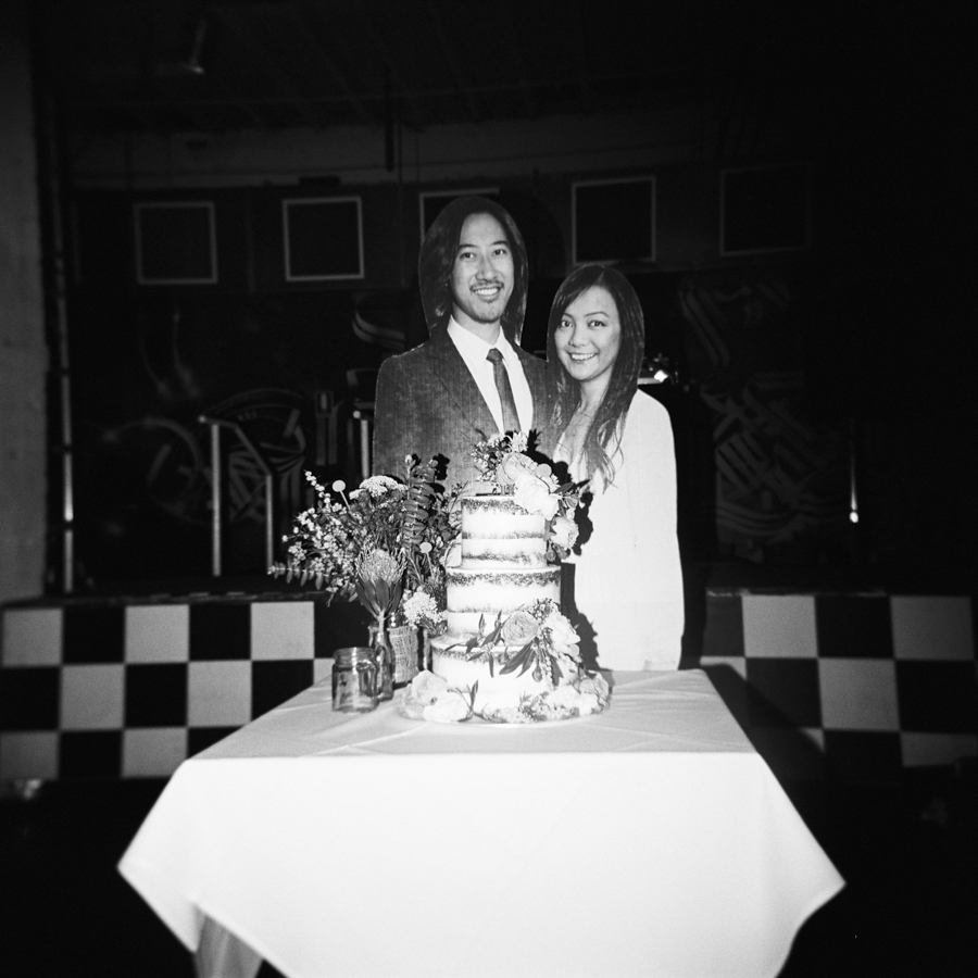 HOLGA-FILM-WEDDING-PHOTOGRAPHER_151.jpg