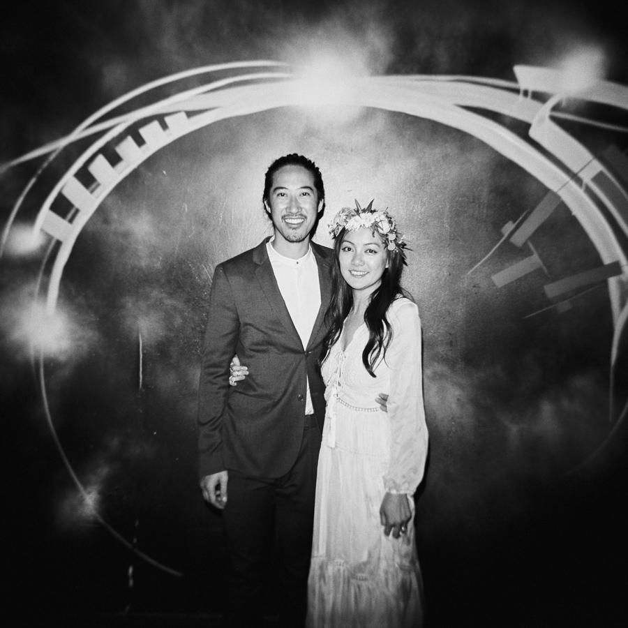 HOLGA-FILM-WEDDING-PHOTOGRAPHER_154.jpg
