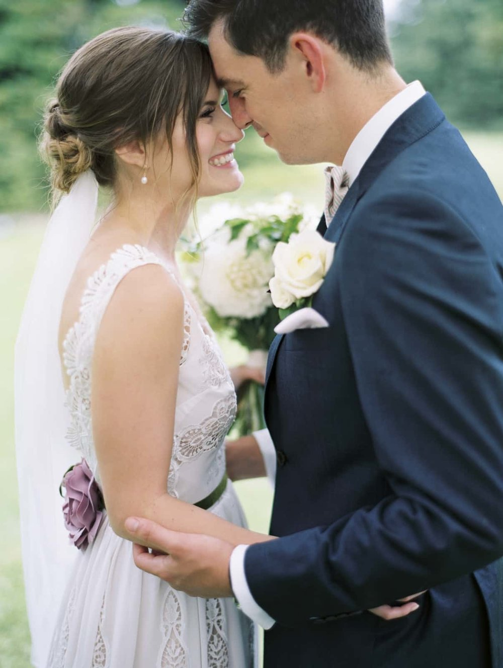 WEDDING-PHOTOGRAPHER-ADELAIDE_019.jpg