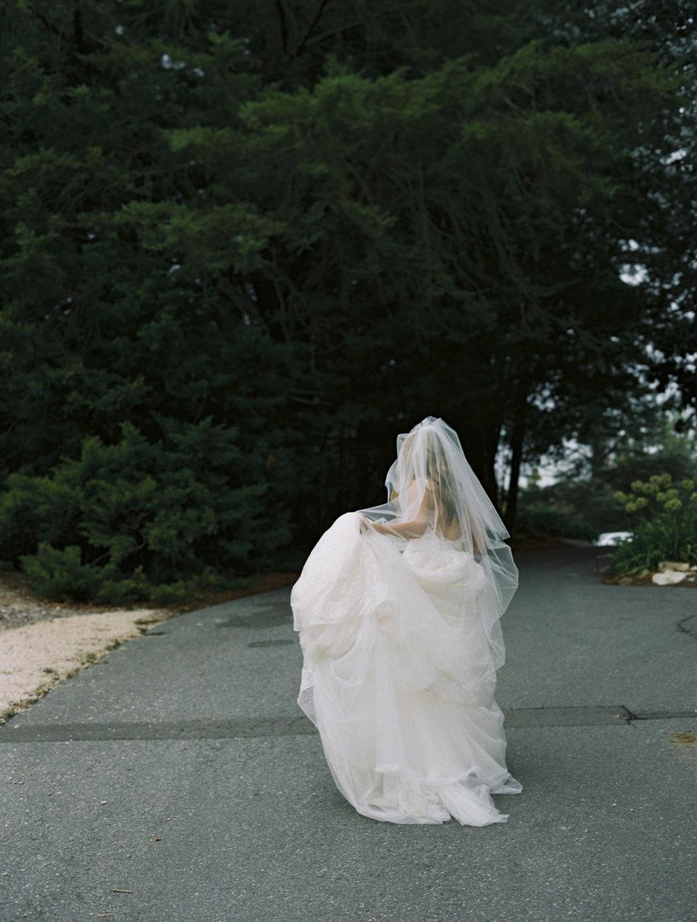 MOUNT-LOFTY-HOUSE-WEDDING-PHOTOGRAPHY_0042.jpg