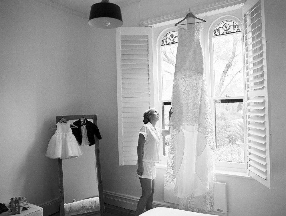 SALTRAMS-BAROSSA-WEDDING-PHOTOGRAPHER_0003.jpg