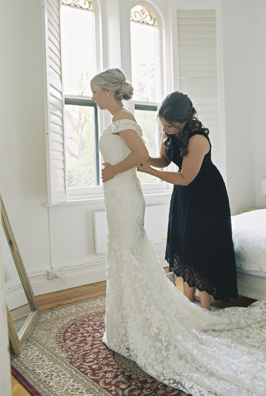 SALTRAMS-BAROSSA-WEDDING-PHOTOGRAPHER_0006.jpg