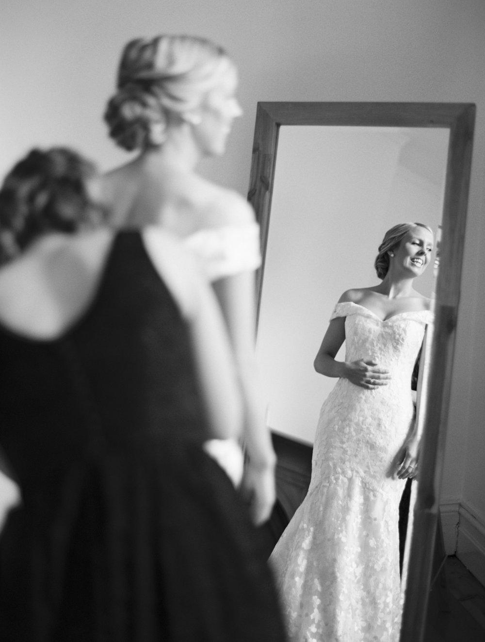 SALTRAMS-BAROSSA-WEDDING-PHOTOGRAPHER_0007.jpg