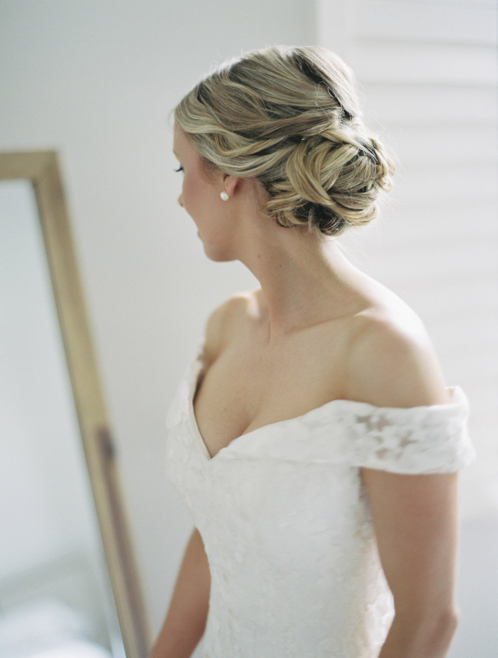 SALTRAMS-BAROSSA-WEDDING-PHOTOGRAPHER_0008.jpg