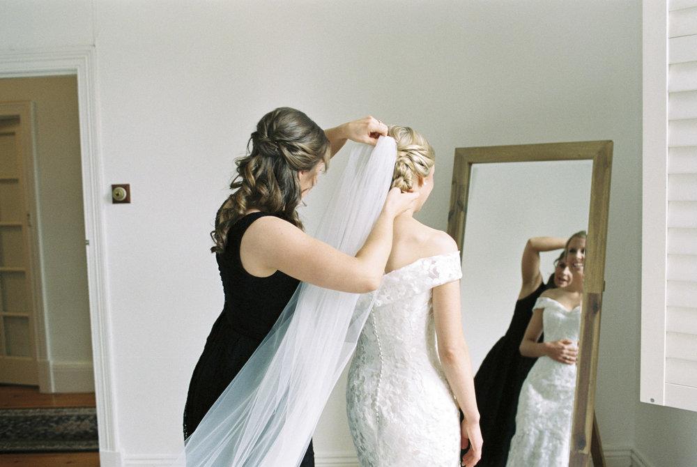SALTRAMS-BAROSSA-WEDDING-PHOTOGRAPHER_0011.jpg