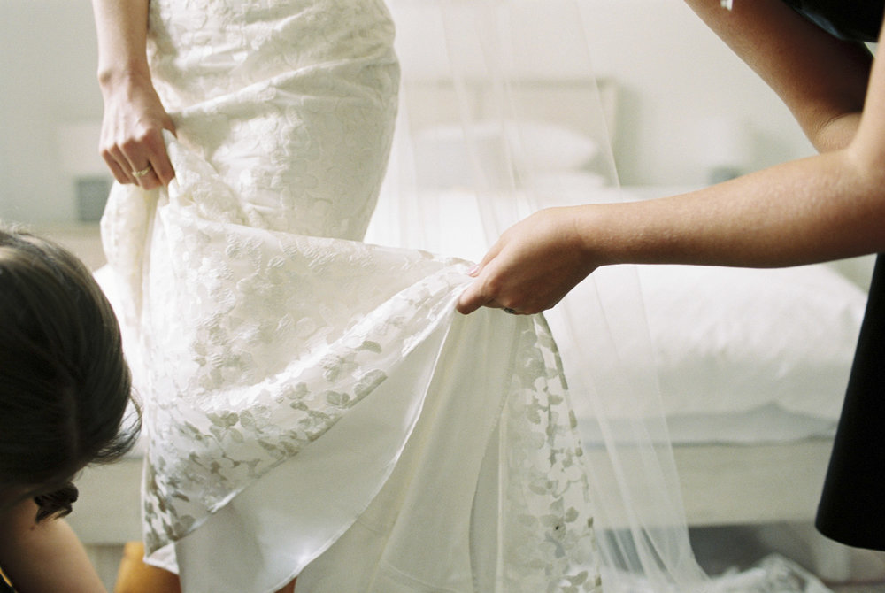 SALTRAMS-BAROSSA-WEDDING-PHOTOGRAPHER_0012.jpg