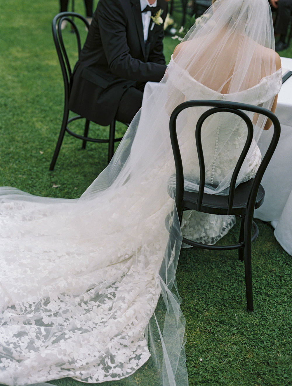 SALTRAMS-BAROSSA-WEDDING-PHOTOGRAPHER_0025.jpg