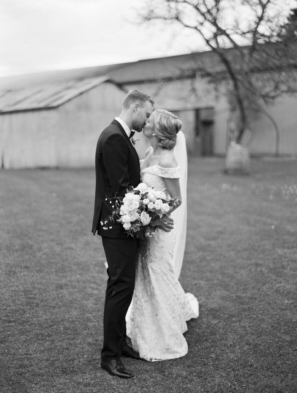 SALTRAMS-BAROSSA-WEDDING-PHOTOGRAPHER_0038.jpg