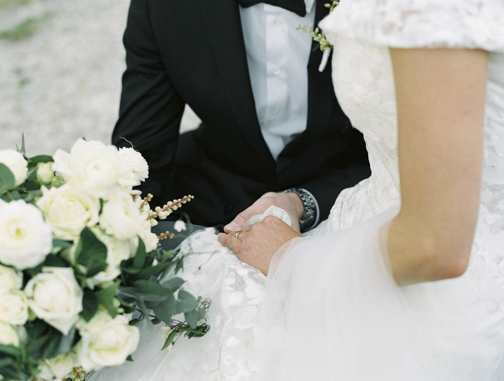 SALTRAMS-BAROSSA-WEDDING-PHOTOGRAPHER_0041.jpg