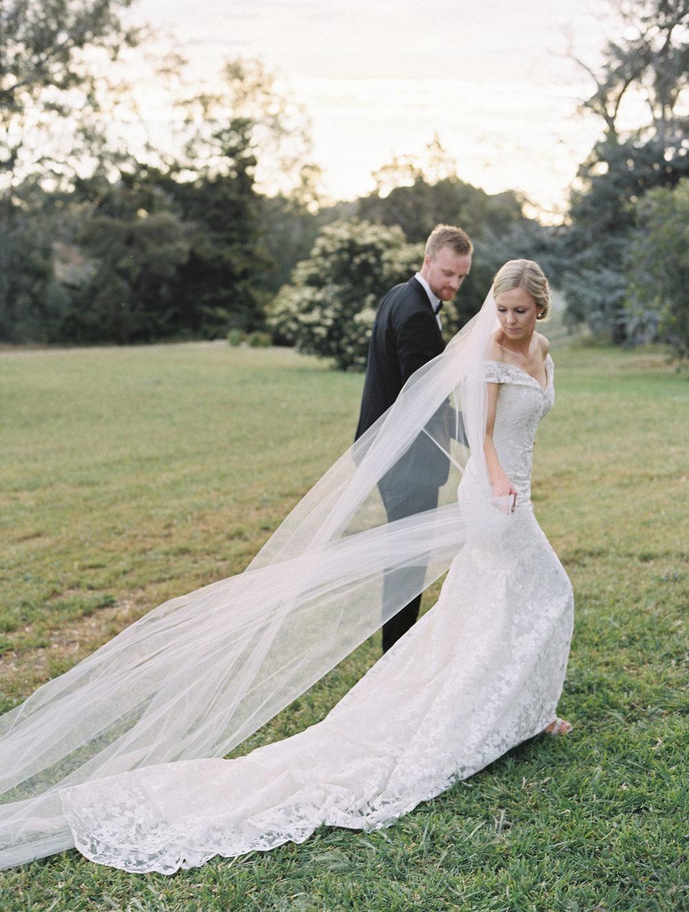SALTRAMS-BAROSSA-WEDDING-PHOTOGRAPHER_0047.jpg