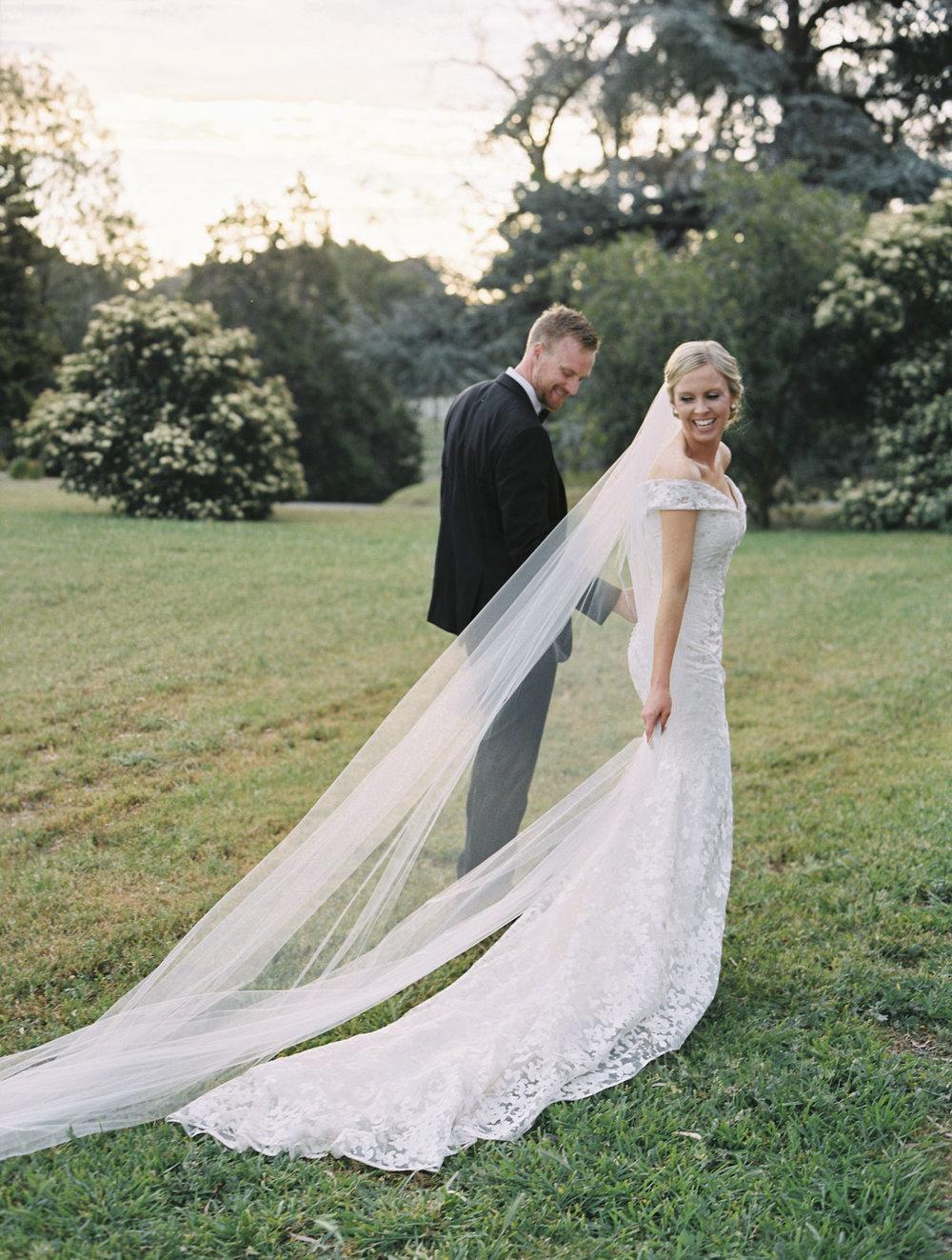 SALTRAMS-BAROSSA-WEDDING-PHOTOGRAPHER_0048.jpg