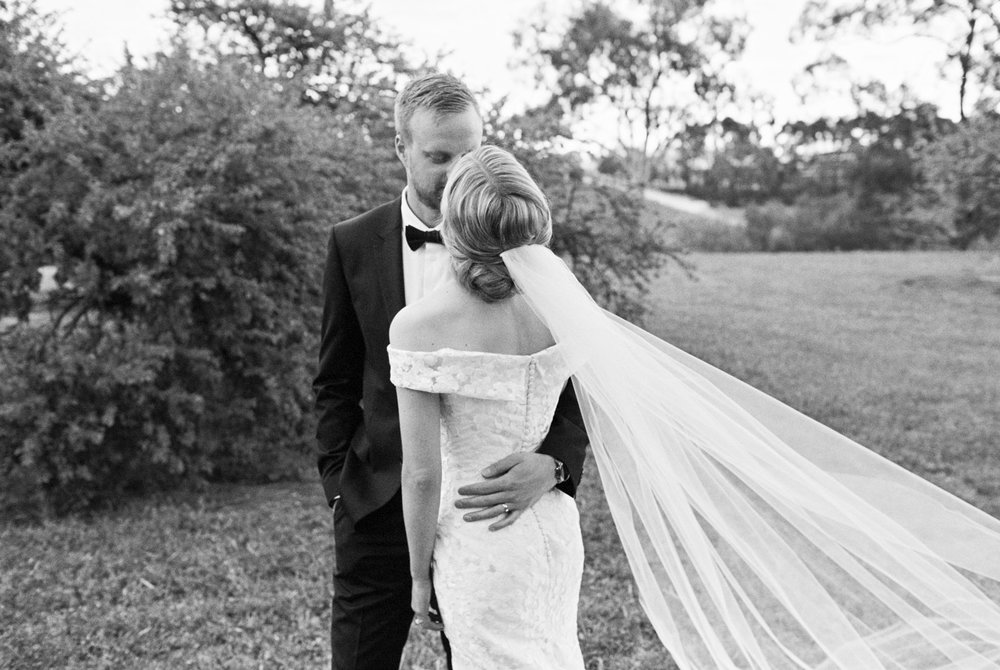 SALTRAMS-BAROSSA-WEDDING-PHOTOGRAPHER_0049.jpg