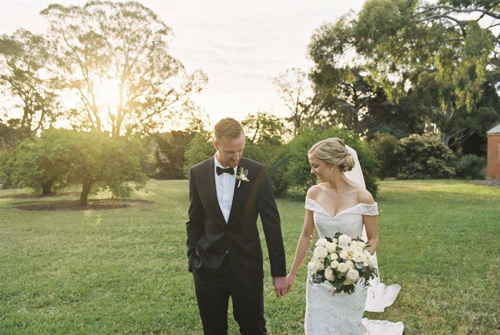 SALTRAMS-BAROSSA-WEDDING-PHOTOGRAPHER_0050.jpg
