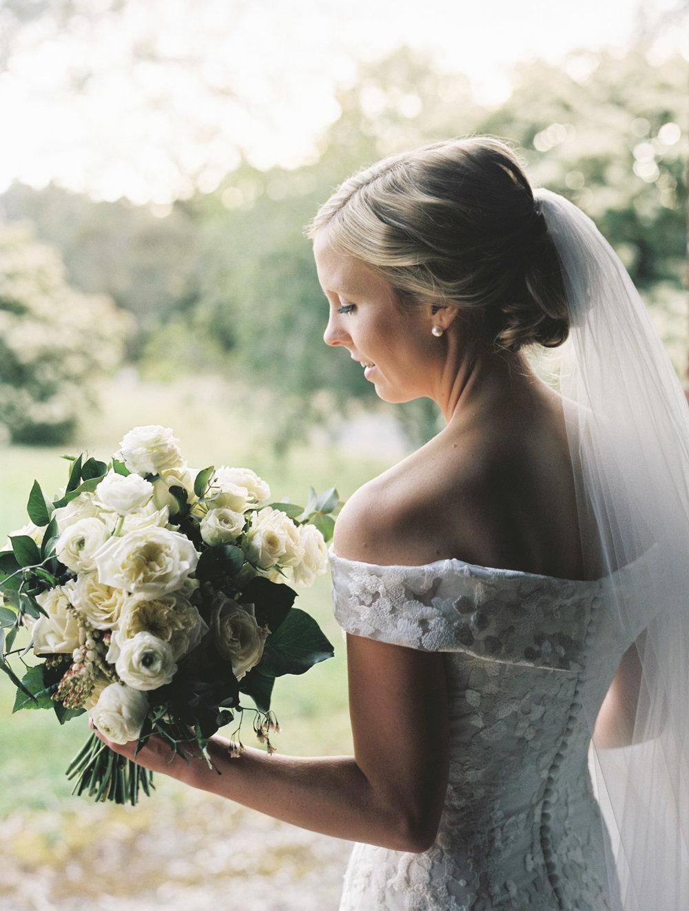 SALTRAMS-BAROSSA-WEDDING-PHOTOGRAPHER_0051.jpg