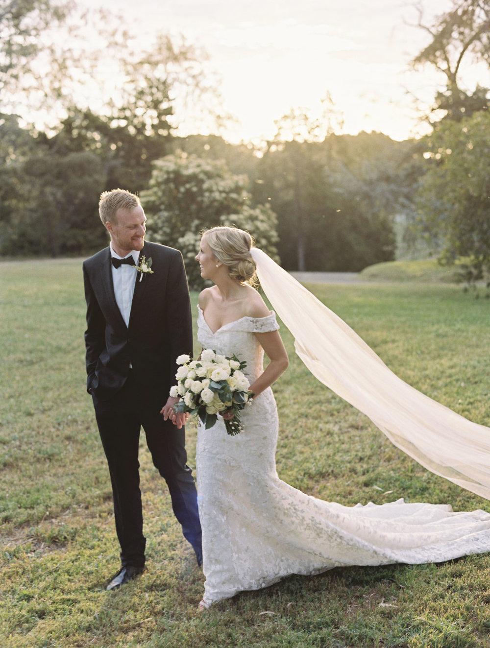 SALTRAMS-BAROSSA-WEDDING-PHOTOGRAPHER_0052.jpg