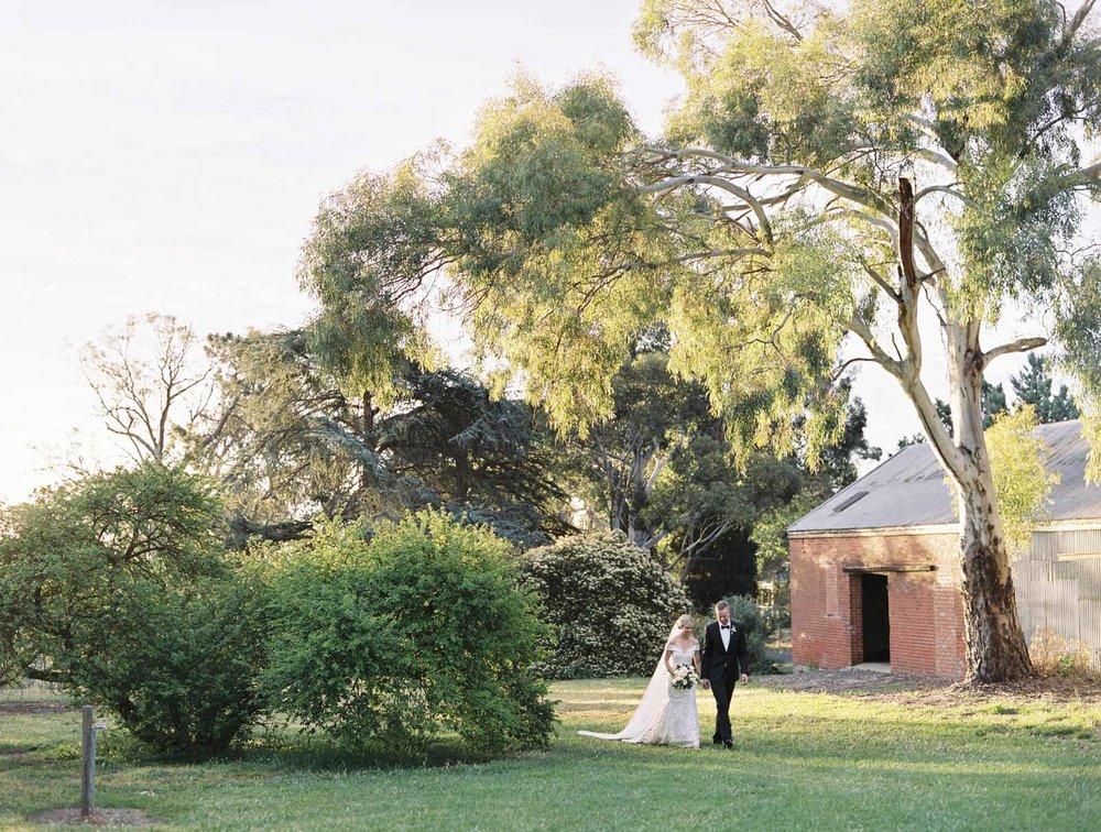 SALTRAMS-BAROSSA-WEDDING-PHOTOGRAPHER_0053.jpg