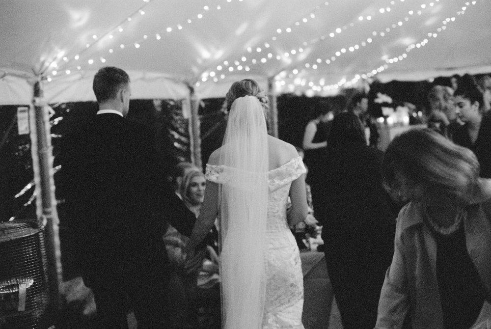 SALTRAMS-BAROSSA-WEDDING-PHOTOGRAPHER_0063.jpg