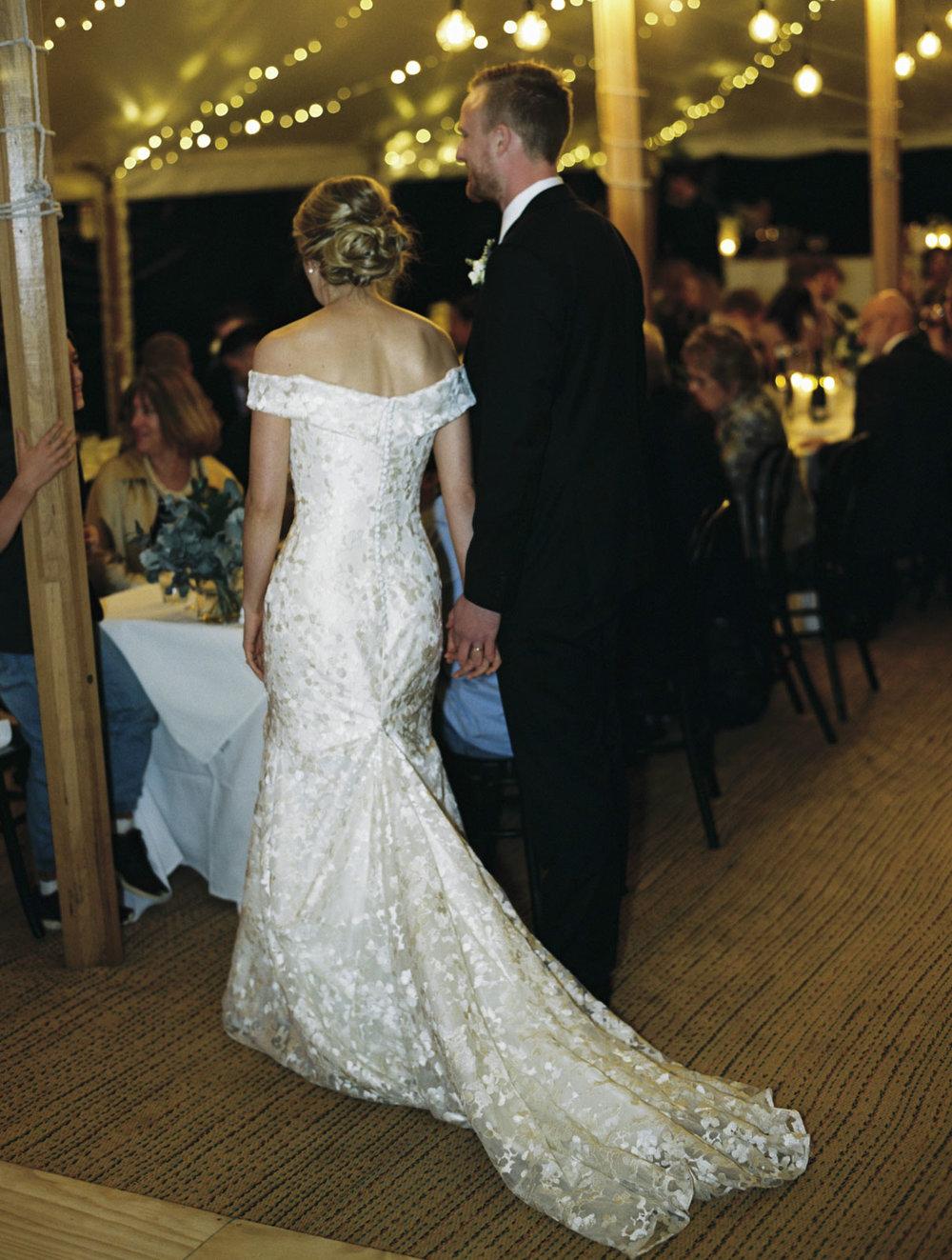SALTRAMS-BAROSSA-WEDDING-PHOTOGRAPHER_0067.jpg