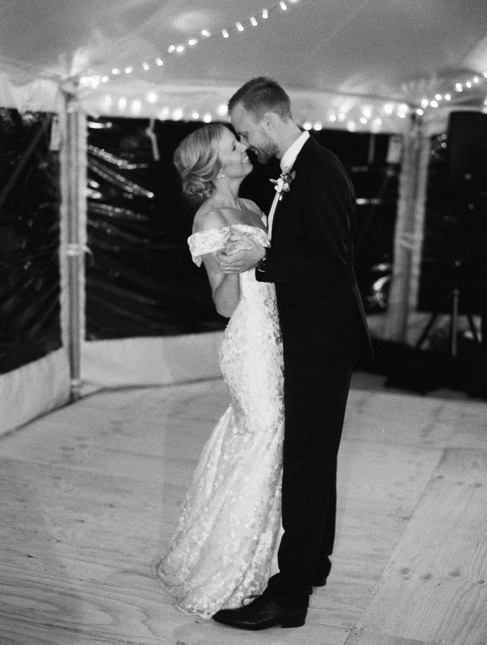SALTRAMS-BAROSSA-WEDDING-PHOTOGRAPHER_0070.jpg