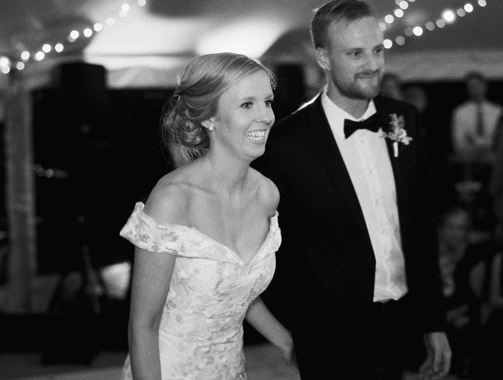 SALTRAMS-BAROSSA-WEDDING-PHOTOGRAPHER_0071.jpg