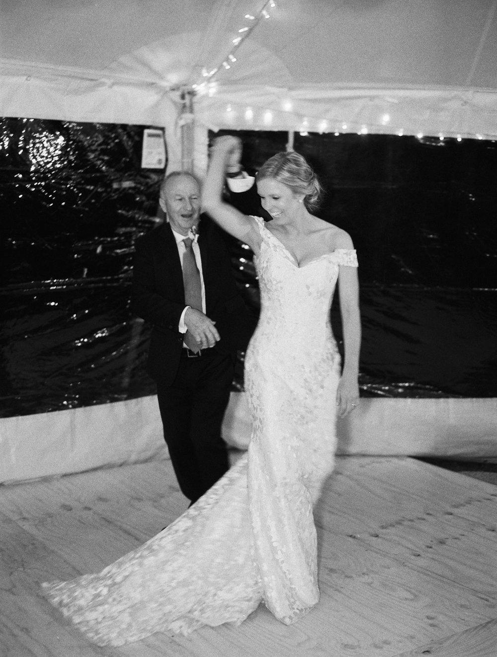 SALTRAMS-BAROSSA-WEDDING-PHOTOGRAPHER_0072.jpg