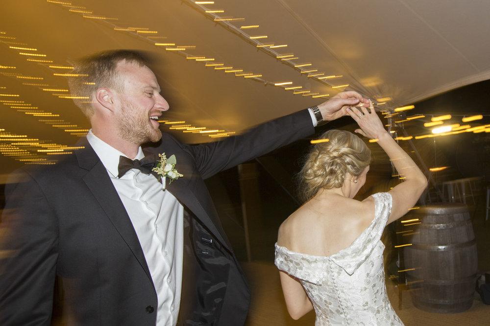 SALTRAMS-BAROSSA-WEDDING-PHOTOGRAPHER_0074.jpg