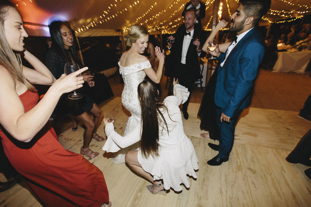 SALTRAMS-BAROSSA-WEDDING-PHOTOGRAPHER_0075.jpg