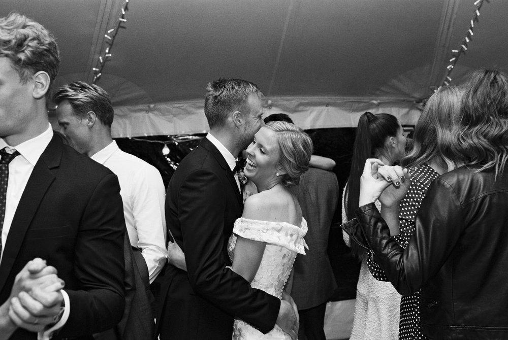 SALTRAMS-BAROSSA-WEDDING-PHOTOGRAPHER_0076.jpg
