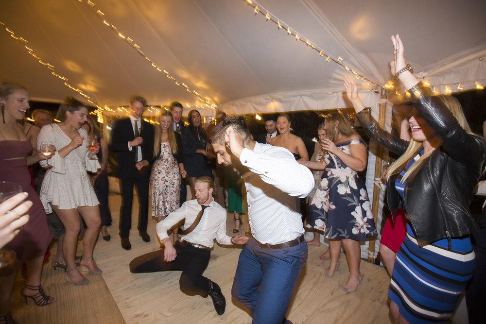 SALTRAMS-BAROSSA-WEDDING-PHOTOGRAPHER_0079.jpg