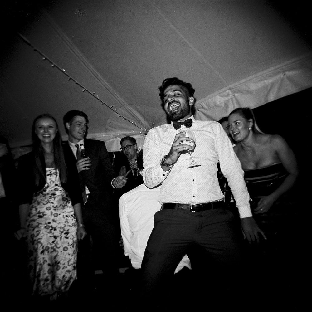 SALTRAMS-BAROSSA-WEDDING-PHOTOGRAPHER_0087.jpg