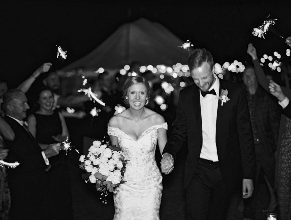 SALTRAMS-BAROSSA-WEDDING-PHOTOGRAPHER_0098.jpg