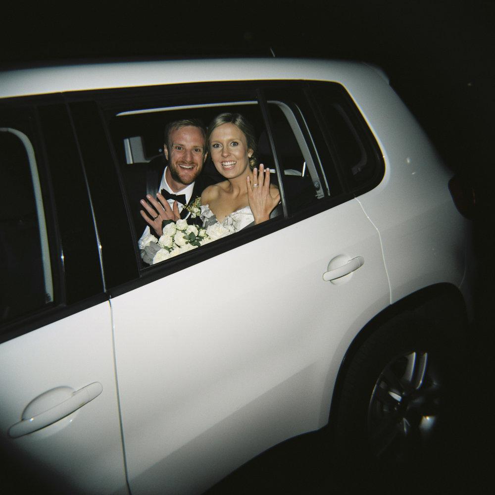 SALTRAMS-BAROSSA-WEDDING-PHOTOGRAPHER_0099.jpg