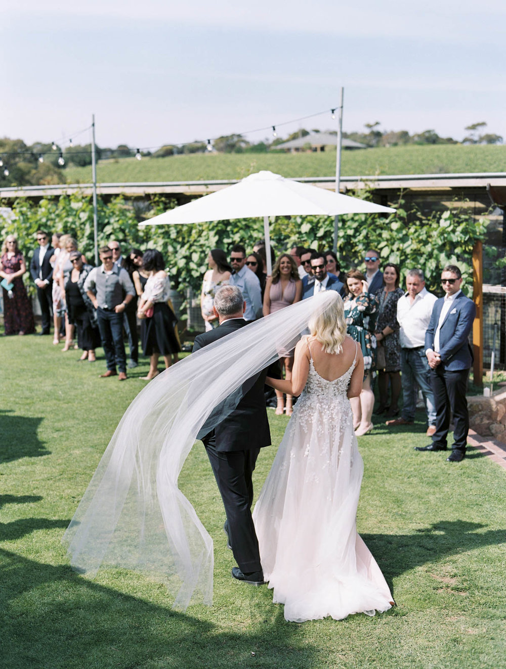 PAXTON-WINERY-MCLAREN-VALE-WEDDING_0016.jpg