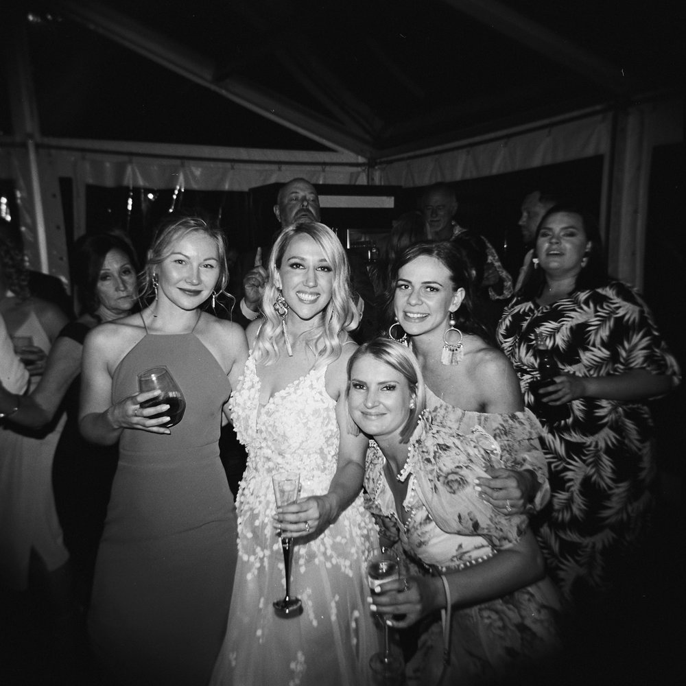 PAXTON-WINERY-MCLAREN-VALE-WEDDING_0072.jpg