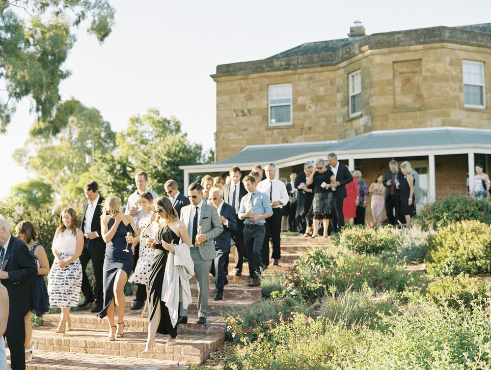 KINGSFORD-HOMESTEAD-WEDDING-BAROSSA-VALLEY_0051.jpg