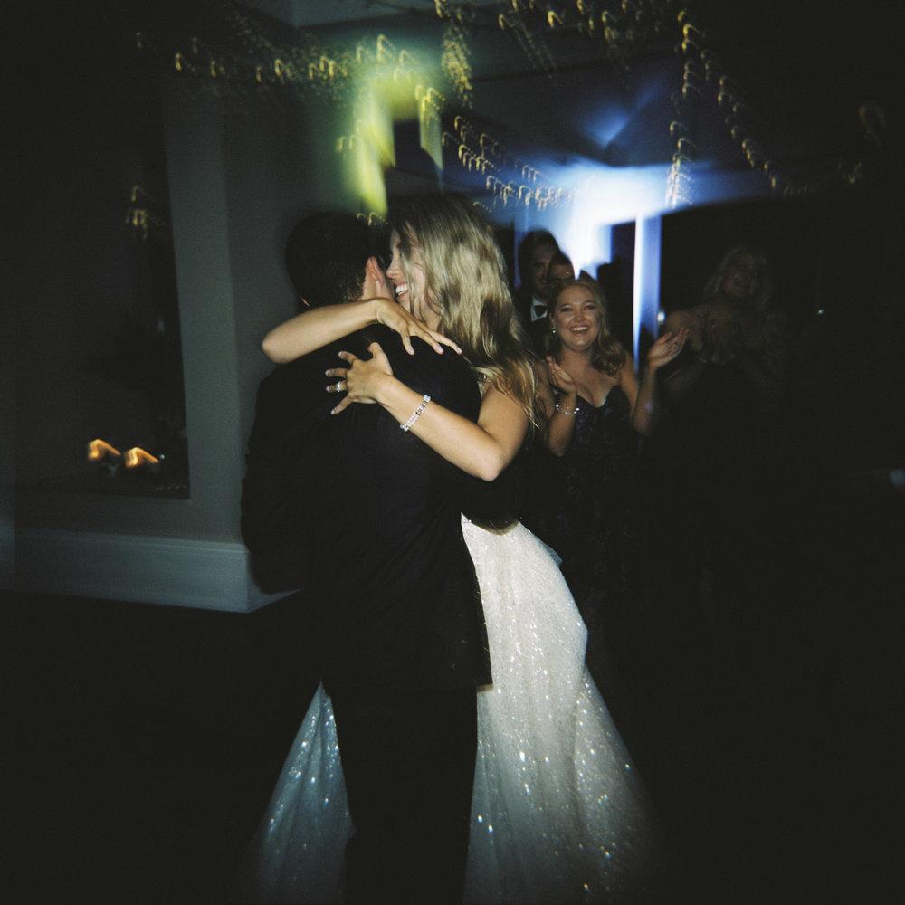 Mount Lofty House Wedding Photographer