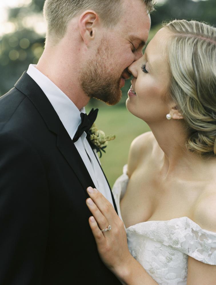 Bentinmarcs Bride