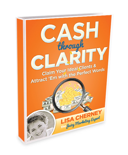 cash-for-clarity.jpg