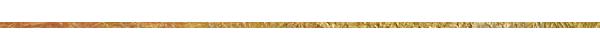 gold-bar-600x50.png