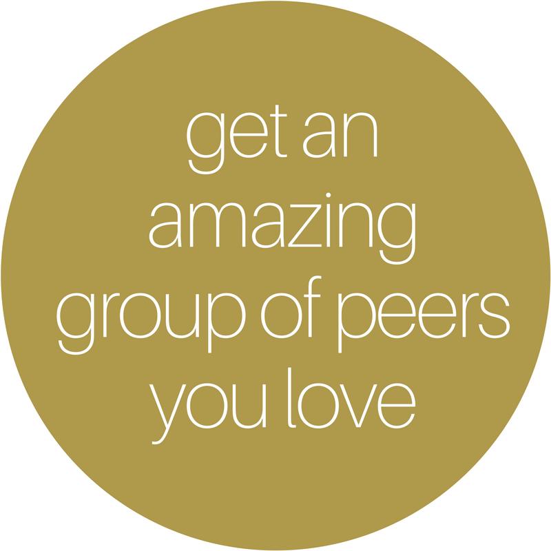 get peers you love.png